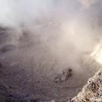 10. El salar de Uyuni es una de las mayores reservas de litio en el mundo