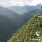 Impresionantes paisajes