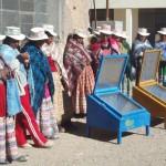 Bolivia-solar-oven