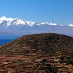 Las vistas y paisajes son de una enorme belleza