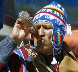 coca-cola-bolivianing