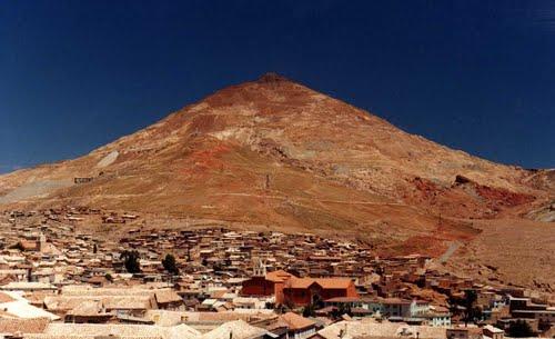 Cerro Rico- panoramio.com