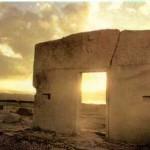 Aprovecha para viajar a estas ruinas los solsticios y equinoccios