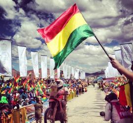 dakar-2014-bolivia