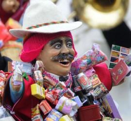 www.bolivia.com