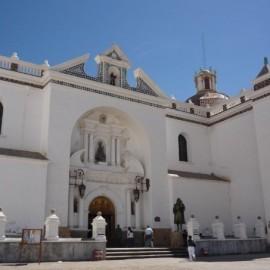 iglesia-copacabana