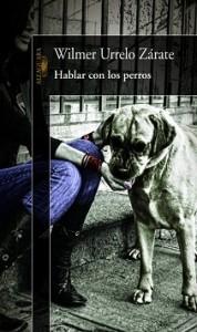 Hablar-con-los-perros-de-Wilmer-1