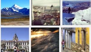 imágenes-bolivia
