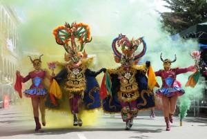 carnavaloruro-.taringa.net